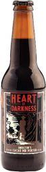[kuva: Heart Of Darkness Director's Cacao Nib Porter]