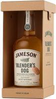 [kuva: Jameson Blender's Dog]