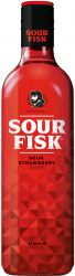 [kuva: Sour Fisk Sour Strawberry]