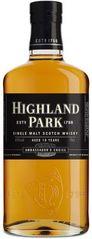 [kuva: Highland Park 10 YO Ambassador's Choice]