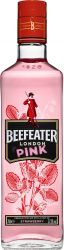 [kuva: Beefeater Pink Strawberry Gin]