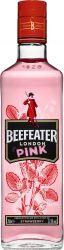 [kuva: Beefeater Pink Gin]