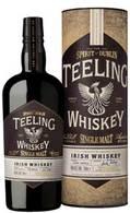 [kuva: Teeling Whiskey Single Malt]