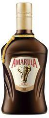 [kuva: Amarula Cream & Marula Fruit muovipullo]