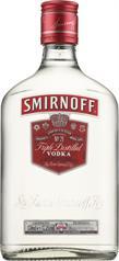 [kuva: Smirnoff Vodka(© Alko)]