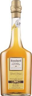 [kuva: Boulard Grand Solage Calvados(© Alko)]