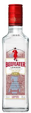 [kuva: Beefeater London Dry Gin(© Alko)]