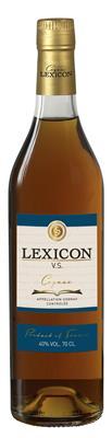 [kuva: Lexicon VS(© Alko)]