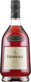 [kuva: Hennessy VSOP(© Alko)]
