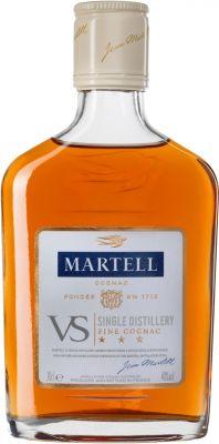 [kuva: Martell VS(© Alko)]