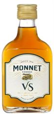 [kuva: Monnet VS(© Alko)]