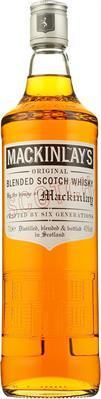 [kuva: Mackinlay's Original(© Alko)]