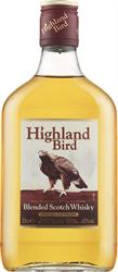 [kuva: Highland Bird(© Alko)]