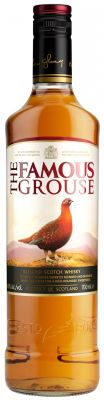[kuva: The Famous Grouse(© Alko)]