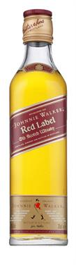 [kuva: Johnnie Walker Red Label(© Alko)]
