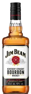[kuva: Jim Beam(© Alko)]