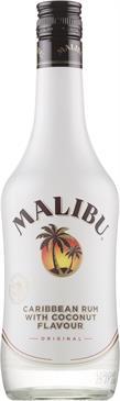 [kuva: Malibu(© Alko)]