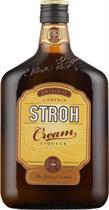 [kuva: Stroh Cream(© Alko)]