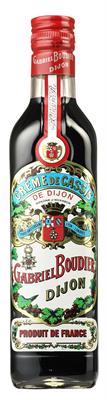 [kuva: Crème de Cassis de Dijon(© Alko)]