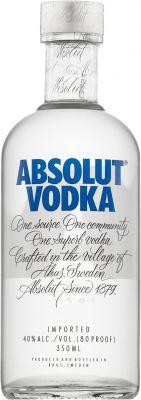 [kuva: Absolut Vodka(© Alko)]