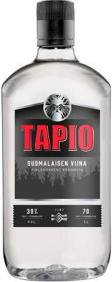 [kuva: Tapio Viina muovipullo(© Alko)]