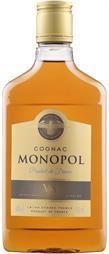 [kuva: Monopol VS muovipullo(© Alko)]