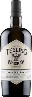 [kuva: Teeling Whiskey Small Batch(© Alko)]