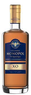 [kuva: Monopol XO(© Alko)]
