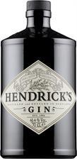 [kuva: Hendrick's Gin(© Alko)]