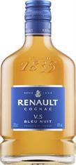 [kuva: Renault Blue Nuit VS(© Alko)]