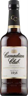 [kuva: Canadian Club(© Alko)]