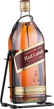 [kuva: Johnnie Walker Red Label(© Alko)]