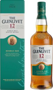 [kuva: The Glenlivet 12 Year Old Single Malt(© Alko)]