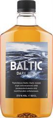[kuva: Baltic Dark muovipullo(© Alko)]