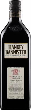 [kuva: Hankey Bannister Heritage(© Alko)]