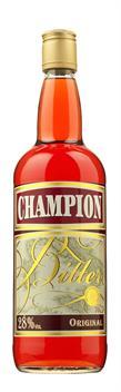 [kuva: Champion(© Alko)]