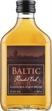 [kuva: Baltic Roasted Oak(© Alko)]