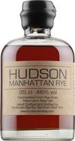 [kuva: Hudson Manhattan Rye(© Alko)]
