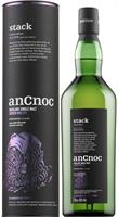 [kuva: anCnoc Stack Single Malt(© Alko)]