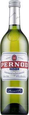 [kuva: Pernod(© Alko)]