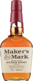 [kuva: Maker's Mark(© Alko)]