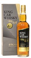 [kuva: King Car Conductor Single Malt(© Alko)]