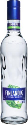 [kuva: Finlandia Lime(© Alko)]