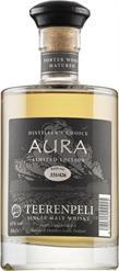 [kuva: Teerenpeli Distiller's Choice AURA(© Alko)]