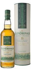 [kuva: The GlenDronach 19 Year Old Madeira cask Finish Single Malt(© Alko)]