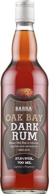 [kuva: Barra Oak Bay Dark]