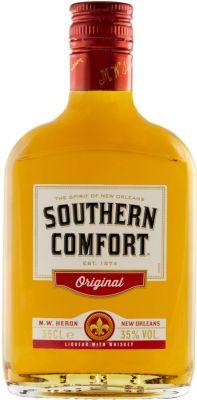 [kuva: Southern Comfort(© Alko)]