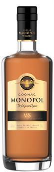 [kuva: Monopol VS(© Alko)]