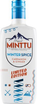 [kuva: Minttu Winter Spice]