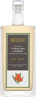 [kuva: The Helsinki Distilling Tyrni-Gin]